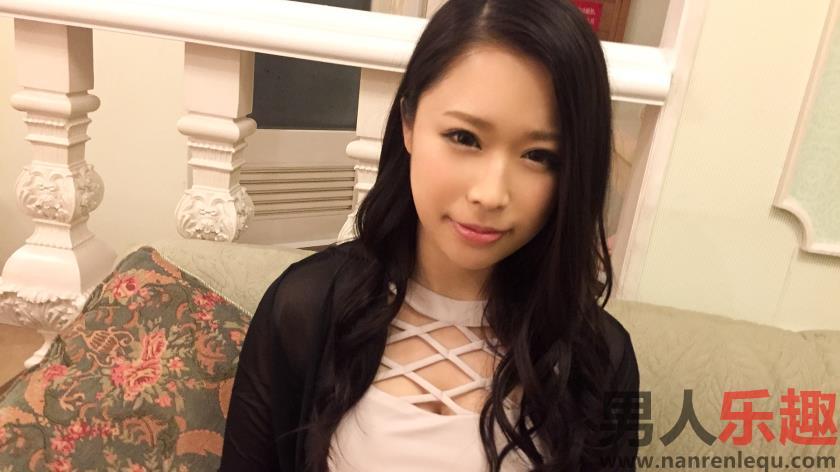 [SIRO-3108]学生中文简介 19岁美容专业学生作品:SIRO-3108详情