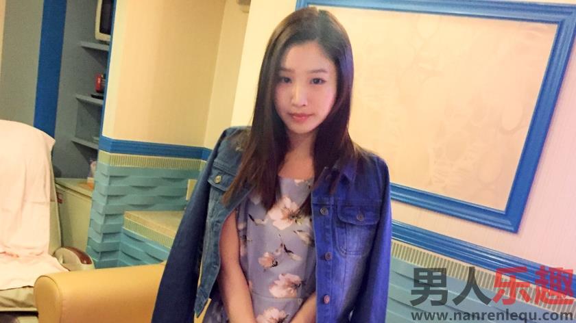 [SIRO-3091]学生中文简介 19岁大学生初体验作品:SIRO-3091详情