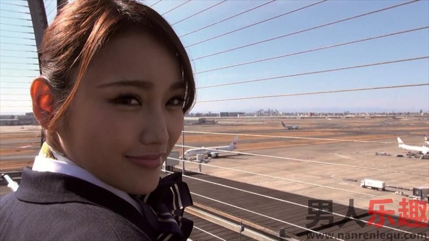 [107SDMU-589]空姐中文简介 漂亮空姐F罩杯中出作品:107SDMU-589详情