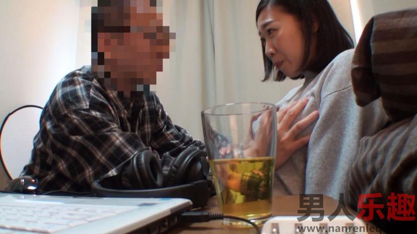 [276KITAIKE-097]えみ中文简介 北池袋盗撮倶楽部作品:276KITAIKE-097详情