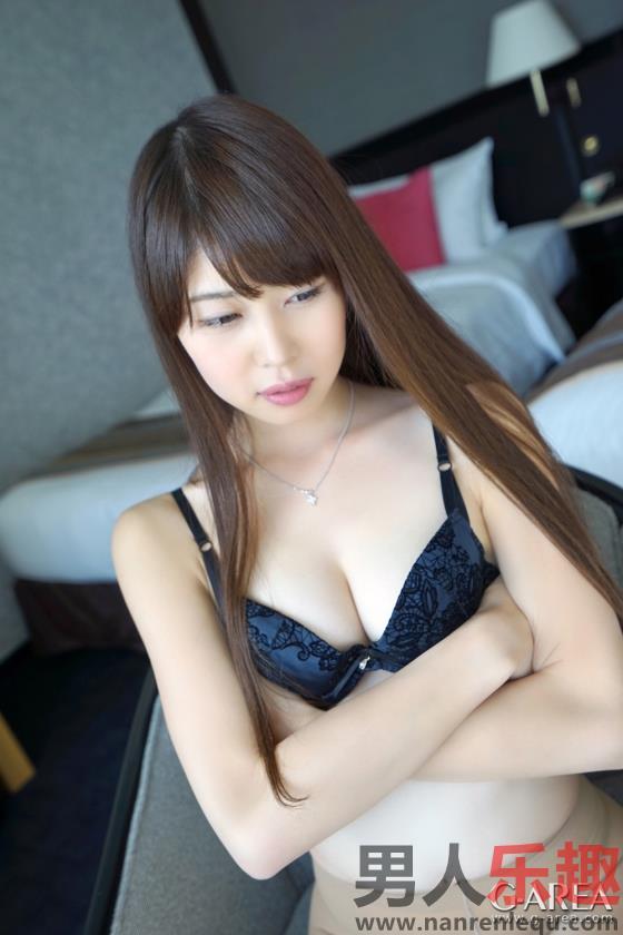 [241GAREA-347]素人中文简介 MGS视频19岁美女作品:241GAREA-347详情