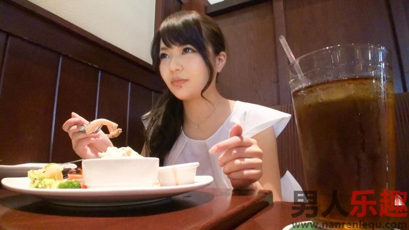 [300MIUM-092]素人中文简介 北海道の素朴娘作品:300MIUM-092详情