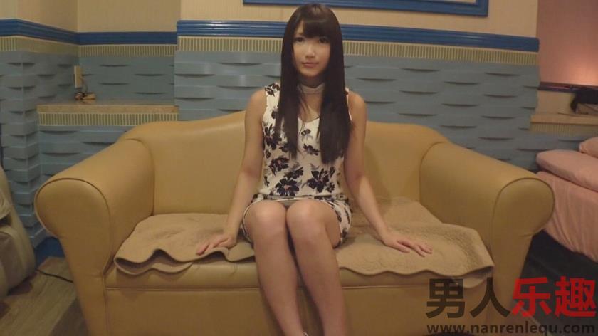 [SIRO-3103]素人中文简介 20岁的歌厅小姐作品:SIRO-3103详情