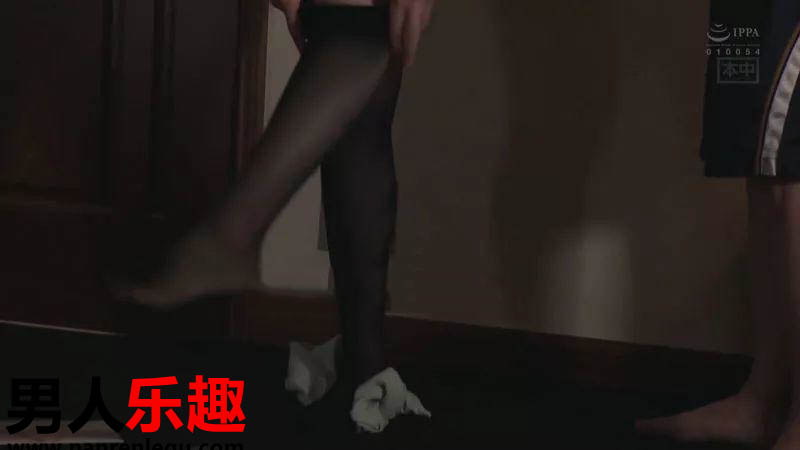 [HND-587]与嫂子宮村ななこ的故事
