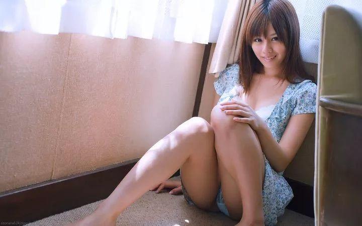 瑠川莉娜(瑠川リナ)作品番号大全封面图解