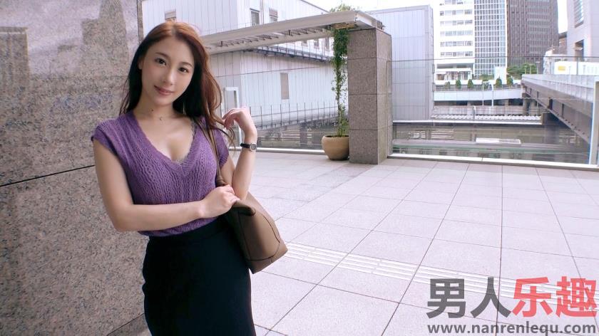 [261ARA-328]保育士中文简介 24歳,保育士作品:261ARA-328详情