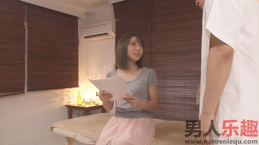 [324SRTD-0016]素人中文简介 18岁女友按摩作品:324SRTD-0016详情