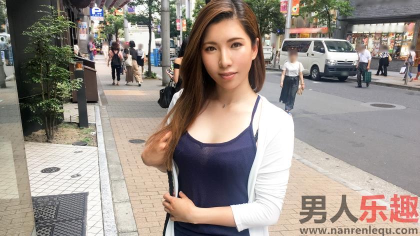 [200GANA-1433]店员中文简介 23岁冲浪用品店的店员作品:200GANA-1433详情