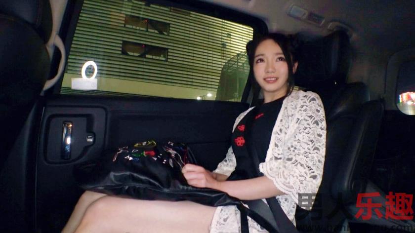 [261ARA-302]学生中文简介 21歳台湾留学生作品:261ARA-302详情