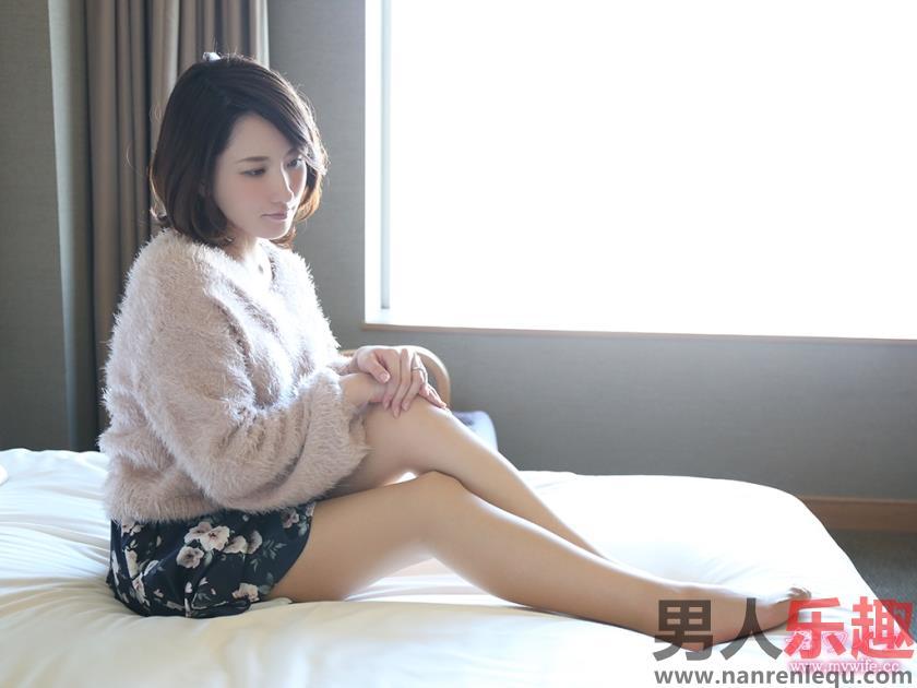 [292MY-159]国生麻里中文简介 国生麻里作品:292MY-159详情