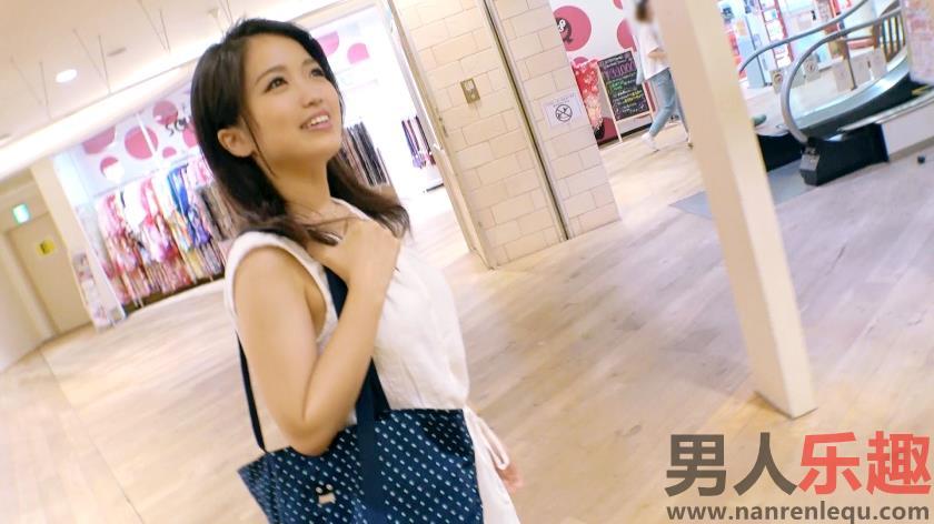 [261ARA-323]素人中文简介 20歳映画館受付作品:261ARA-323详情