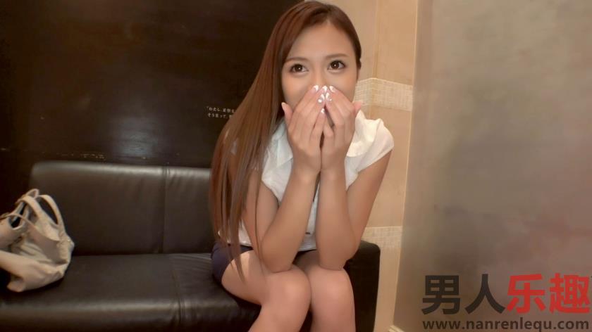 [300NTK-061]美女中文简介 25岁美女作品:300NTK-061详情