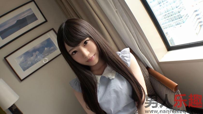 [SIRO-3502]女子大生中文简介 19歳女子大生作品:SIRO-3502详情