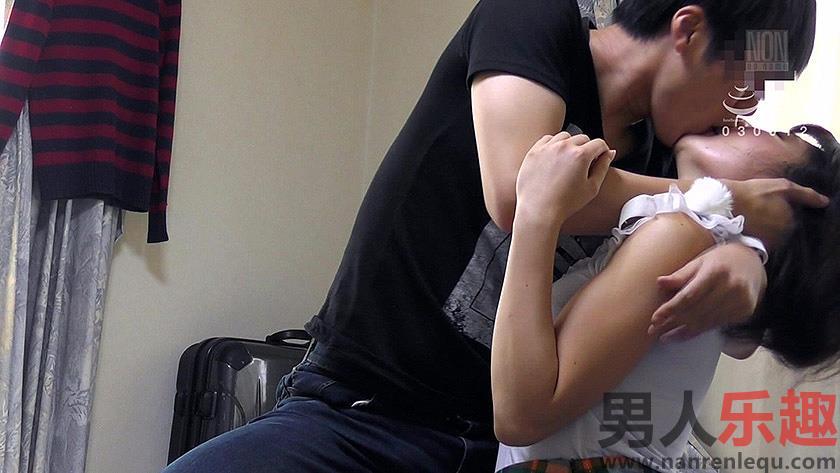 [225YAL-109]今井麻衣中文简介 今井麻衣作品:225YAL-109详情