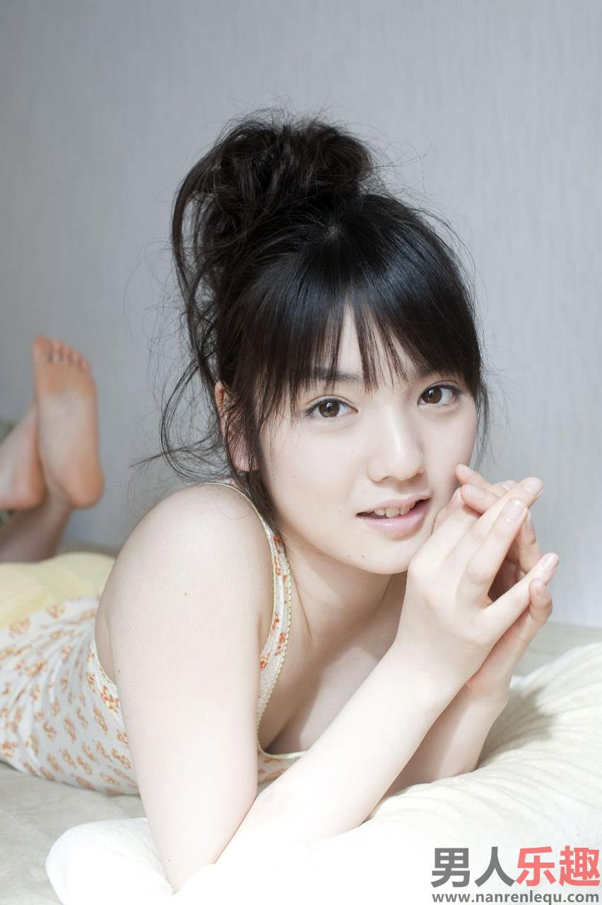 Hot Japanese AV Girls Sayumi Michishige みちしげさゆみ Sexy Photos Gallery 4