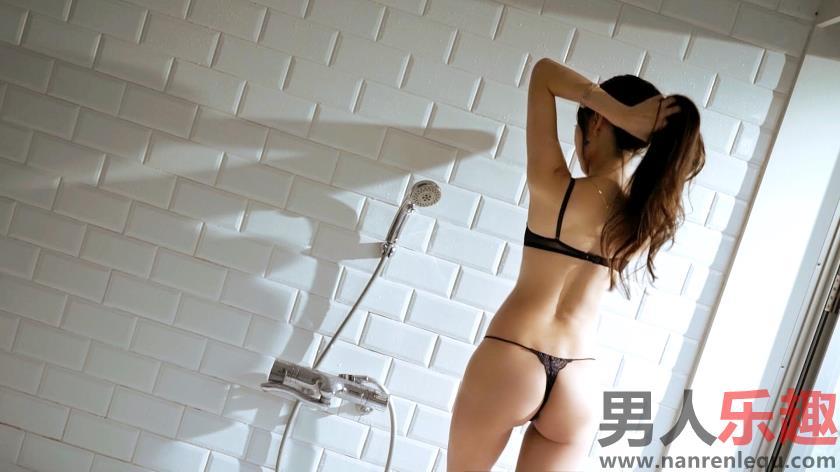 [259LUXU-1007]三國百合子中文简介 三國百合子作品:259LUXU-1007详情