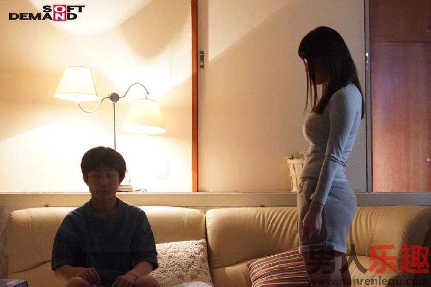 [107SDMF-003]須崎まどか中文简介 須崎まどか作品:107SDMF-003详情