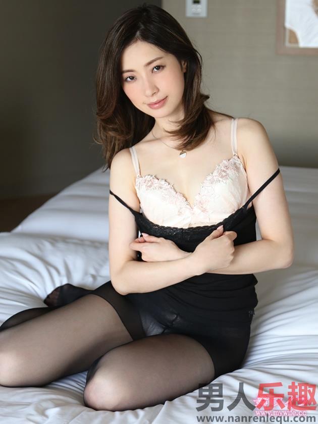 [292MY-268]堀口夏菜子中文简介 堀口夏菜子作品:292MY-268详情
