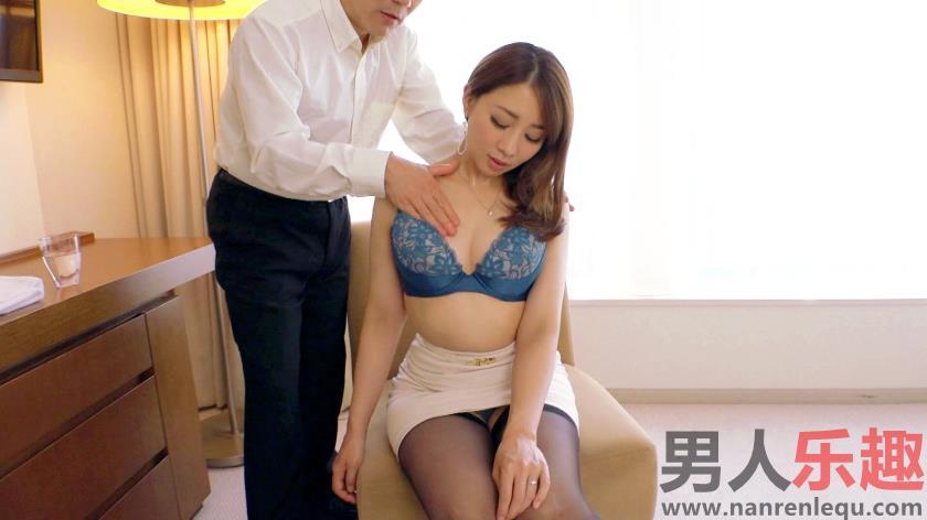 [259LUXU-827]成宮朋子中文简介 成宮朋子作品:259LUXU-827详情