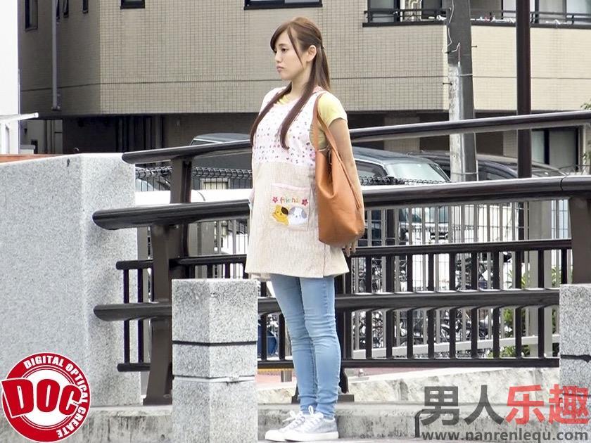 [KKU-003]素人中文简介 年轻的妻子作品:KKU-003详情