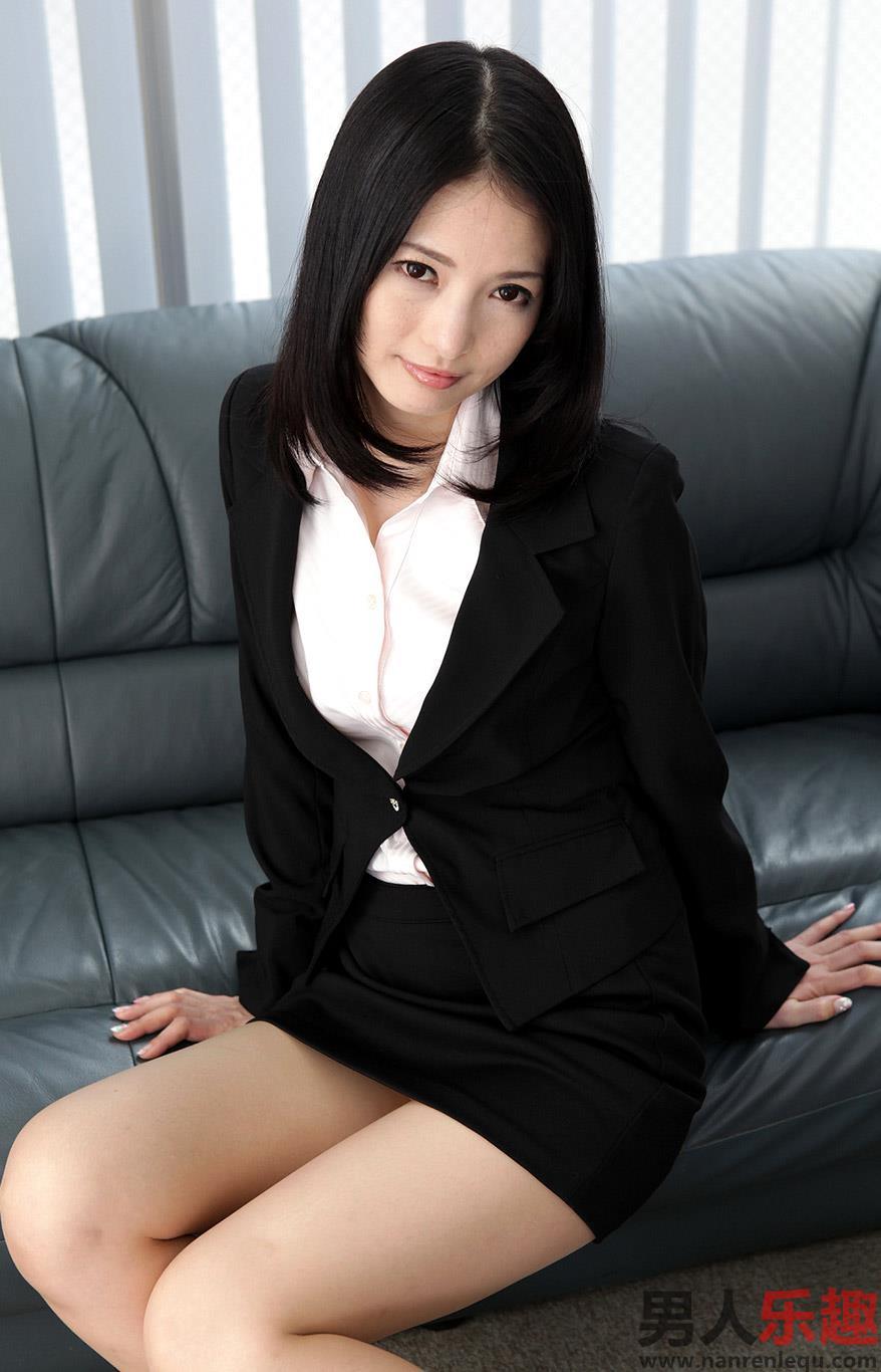 Hot Japanese AV Girls Saori Kitamura 北村沙織 Sexy Photos Gallery 2