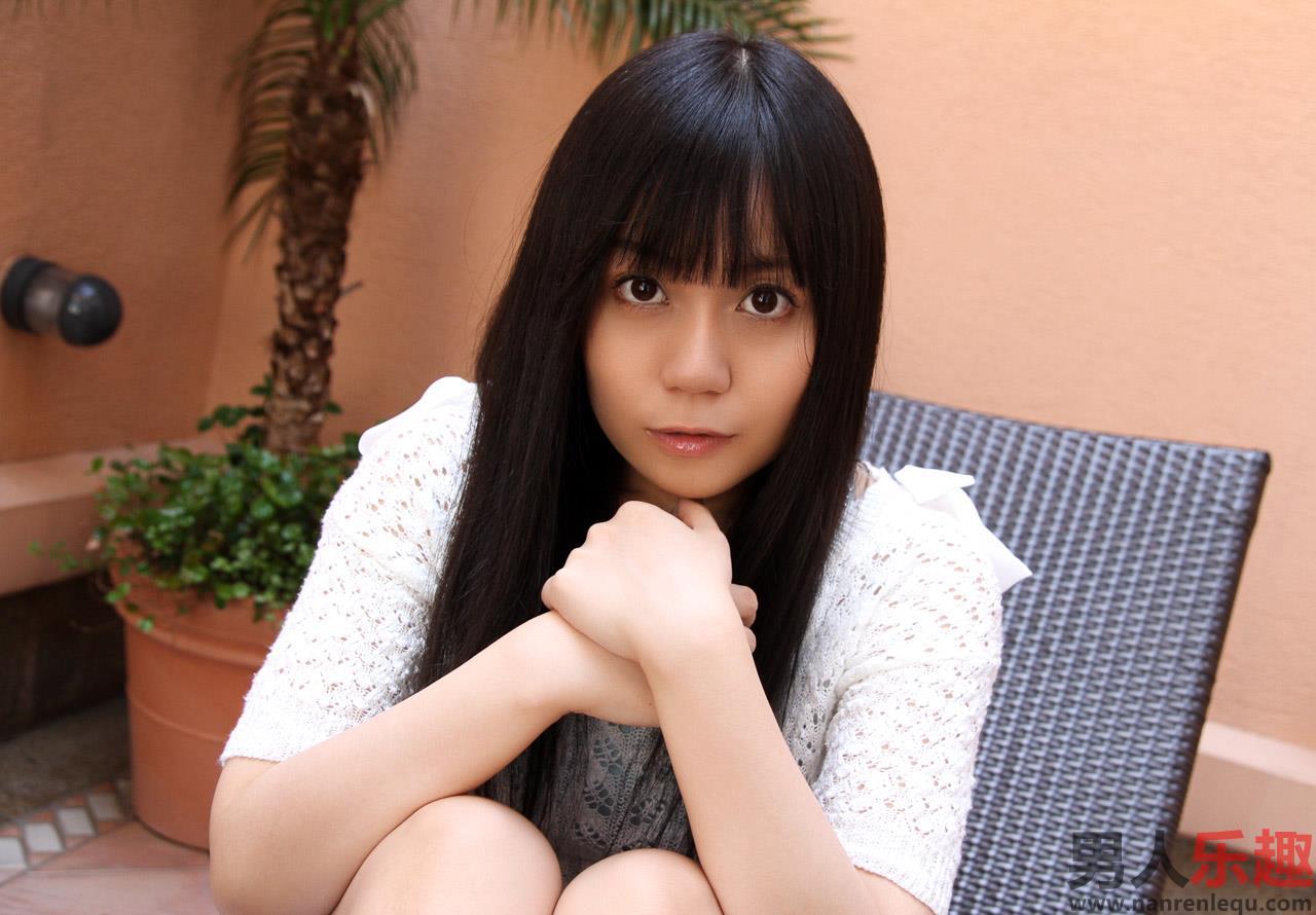 Hot Japanese AV Idol Adumi Sayama 佐山あづみ xXx Photos Gallery