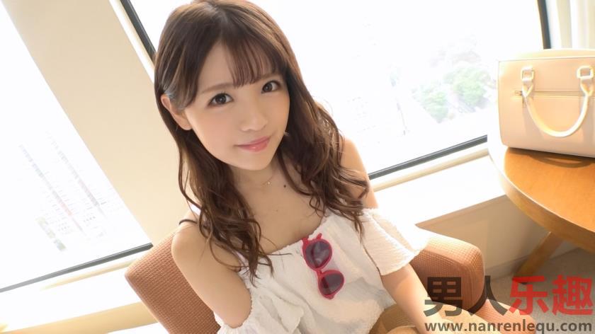 [SIRO-3903]店员中文简介 20岁服装店员作品:SIRO-3903详情