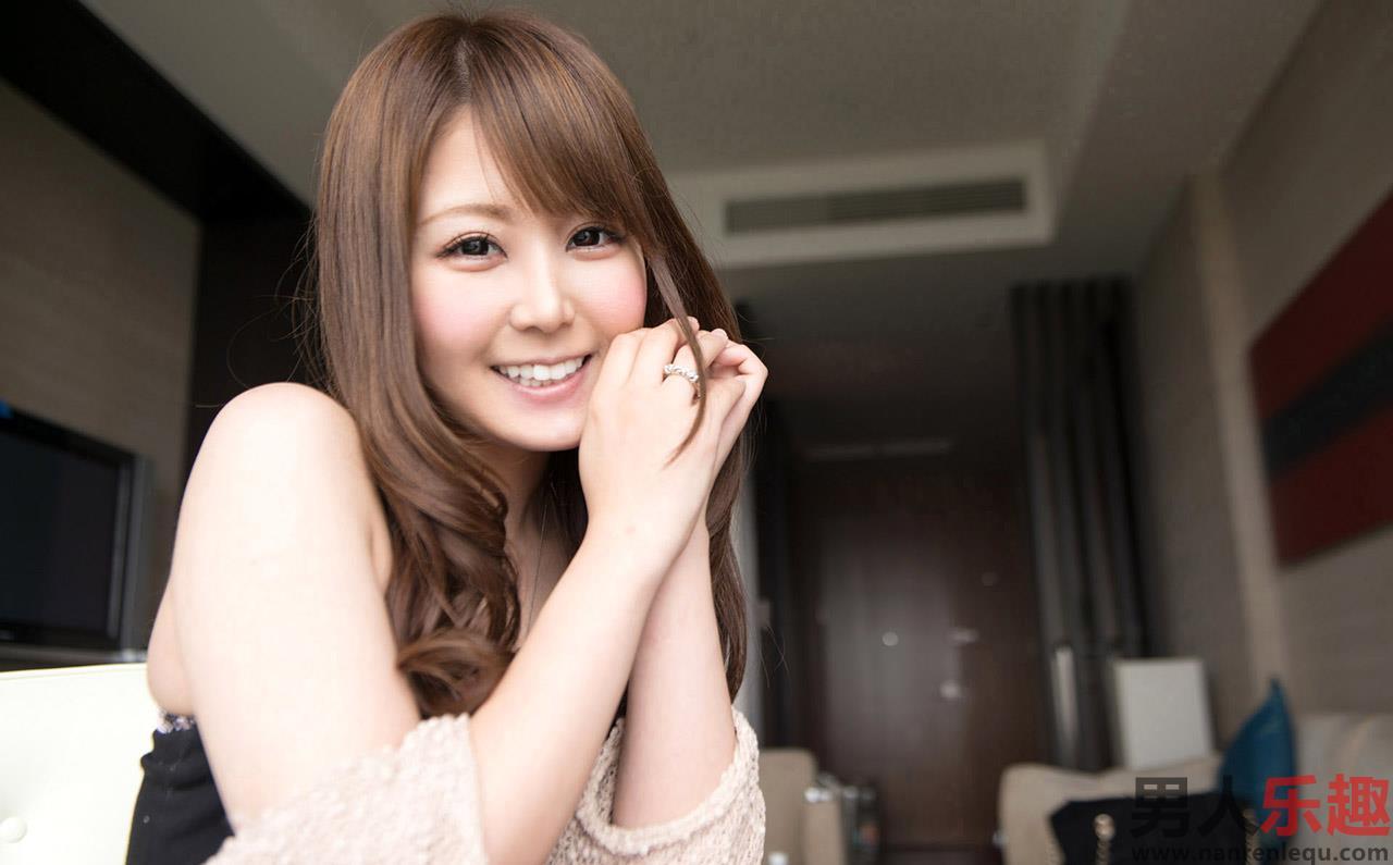 Hot Japanese AV Girls Sena Kojima 小嶋世奈 Sexy Photos Gallery