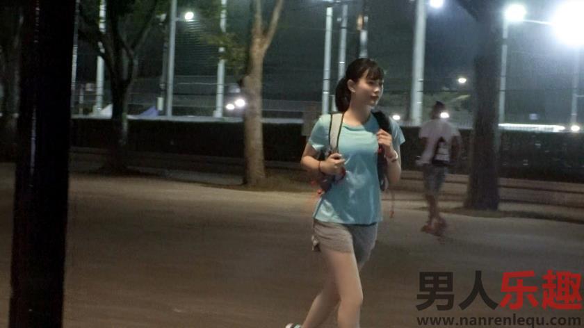[200GANA-1856]老师中文简介 19岁舞蹈学校老师作品:200GANA-1856详情