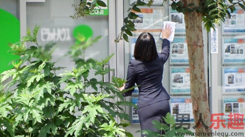 [200GANA-1828]花菜中文简介 花菜26歳作品:200GANA-1828详情