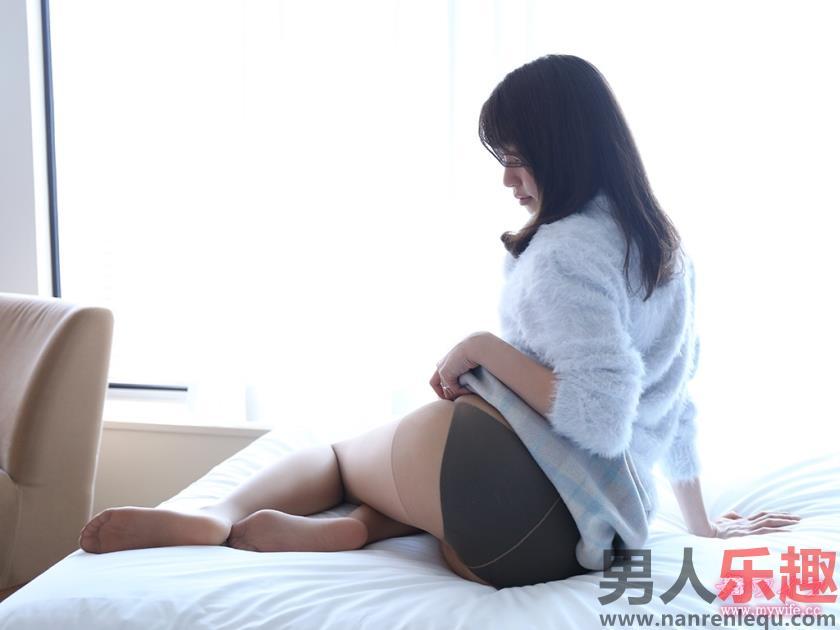 [292MY-163]谷川架純中文简介 谷川架純作品:292MY-163详情