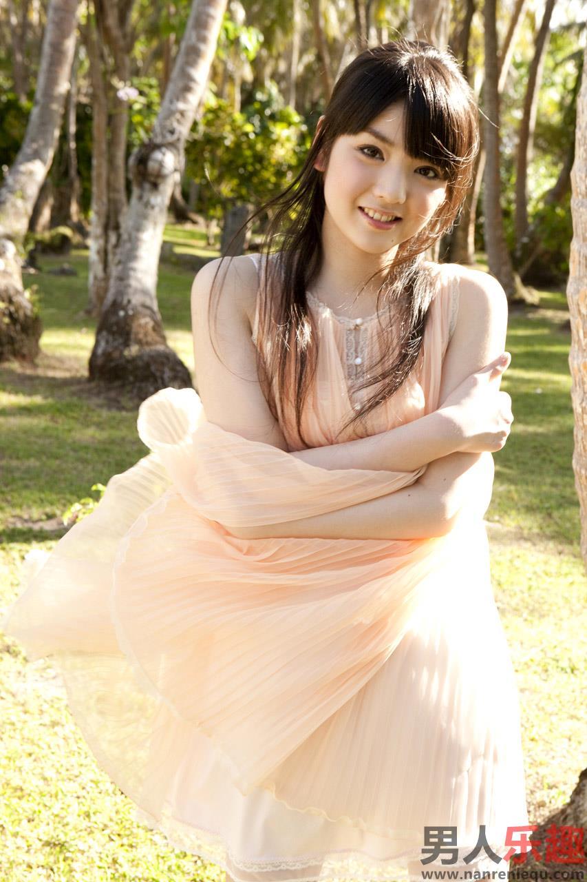 Hot Japanese AV Girls Sayumi Michishige みちしげさゆみ Sexy Photos Gallery 9