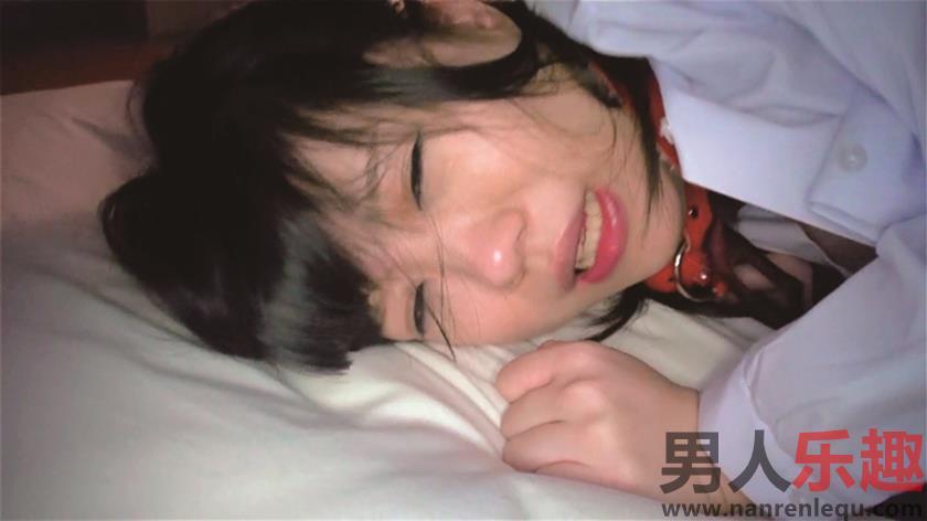 [230ORETD-121]素人中文简介 棒球俱乐部女子作品:230ORETD-121详情