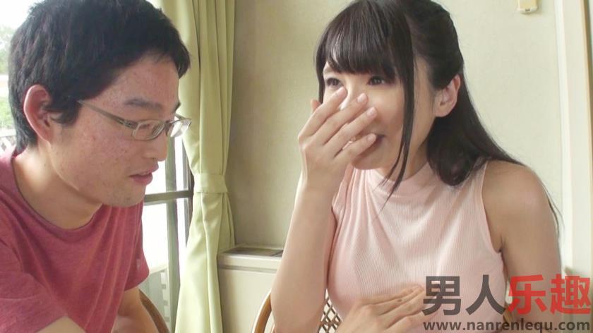 [319DTFH-012]Misato中文简介 MGS视频Misato作品:319DTFH-012详情
