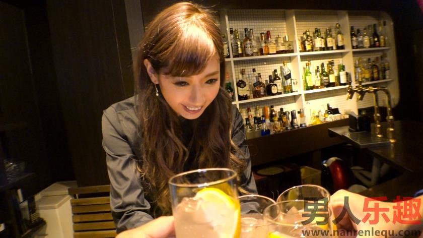 [300MIUM-148]酒吧职员中文简介 20岁酒吧职员作品:300MIUM-148详情