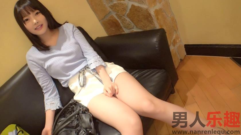 [300NTK-067]美少女中文简介 制服美少女作品:300NTK-067详情