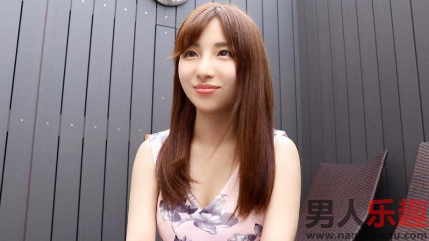 [336KNB-014]主婦中文简介 25歳専業主婦作品:336KNB-014详情