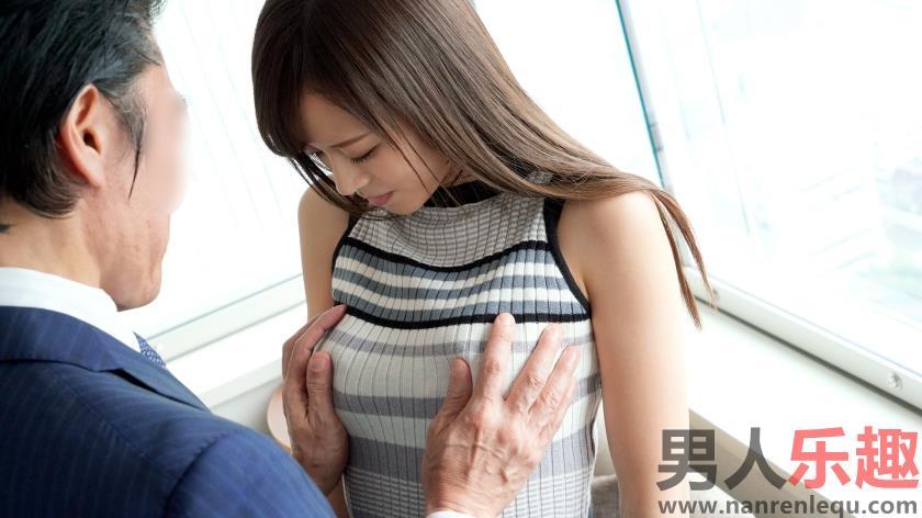[259LUXU-976]上野愛佳中文简介 上野愛佳作品:259LUXU-976详情