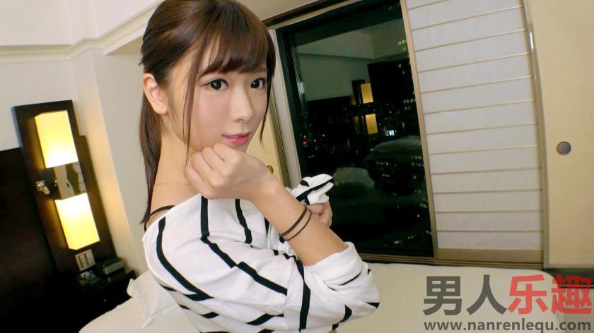[261ARA-334]学生中文简介 21歳【悶絶美少女】作品:261ARA-334详情