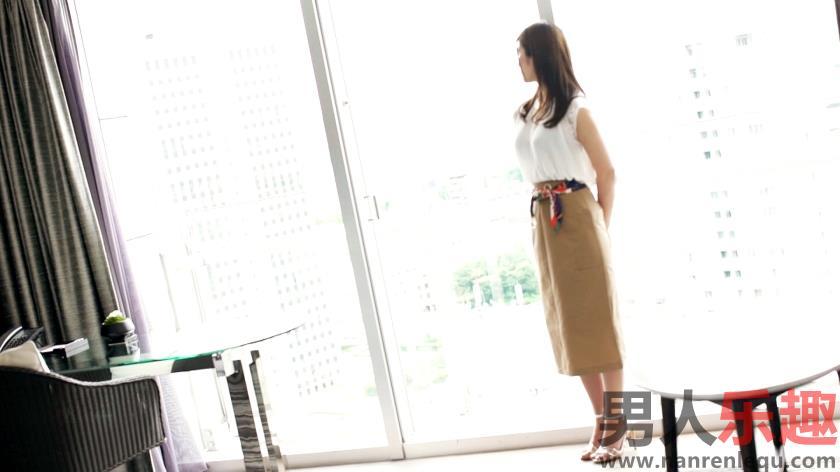 [259LUXU-1163]彩乃中文简介 彩乃25歳料理学校教師作品:259LUXU-1163详情
