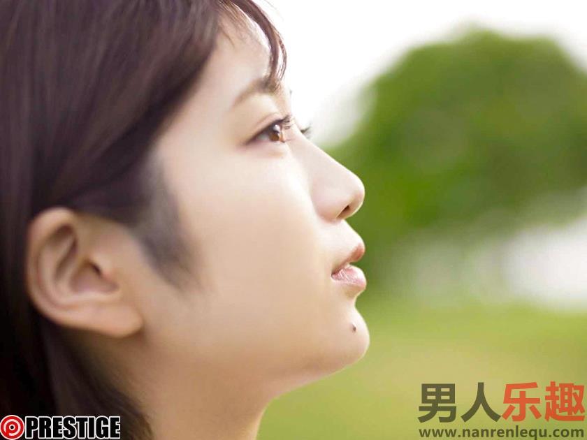 [ABP-904]藤江史帆中文简介 引退藤江史帆作品:ABP-904详情