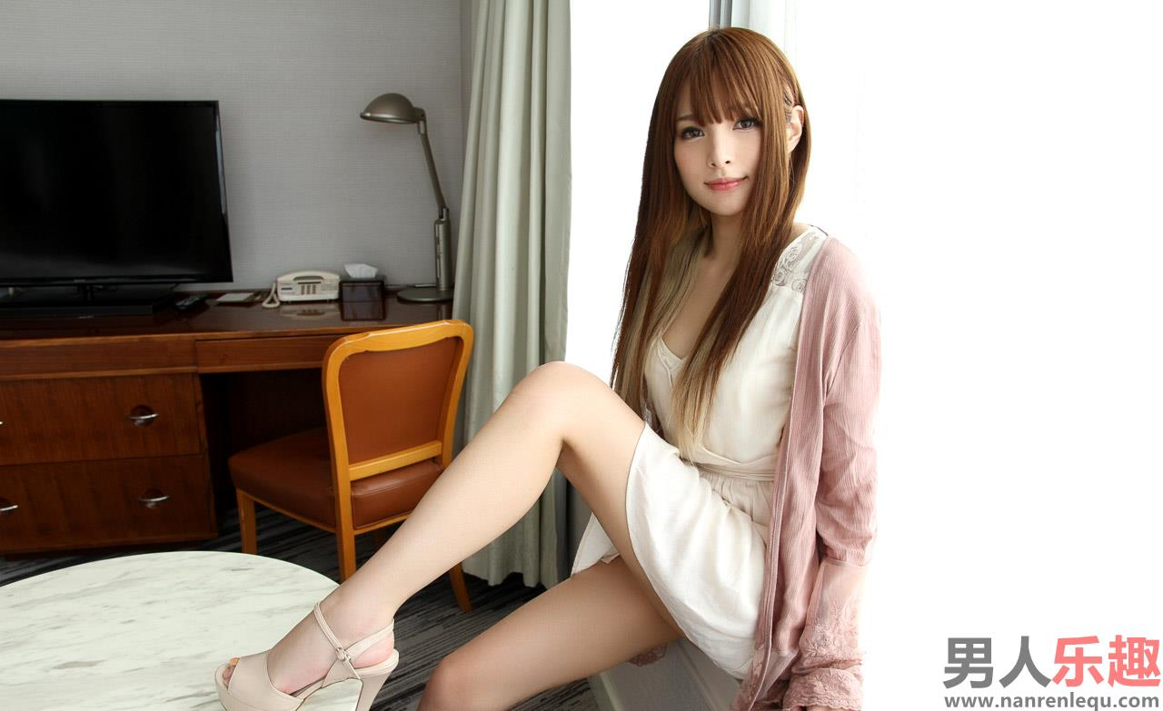 Hot Japanese AV Girls Miho Sakazaki 坂咲みほ Sexy Photos Gallery