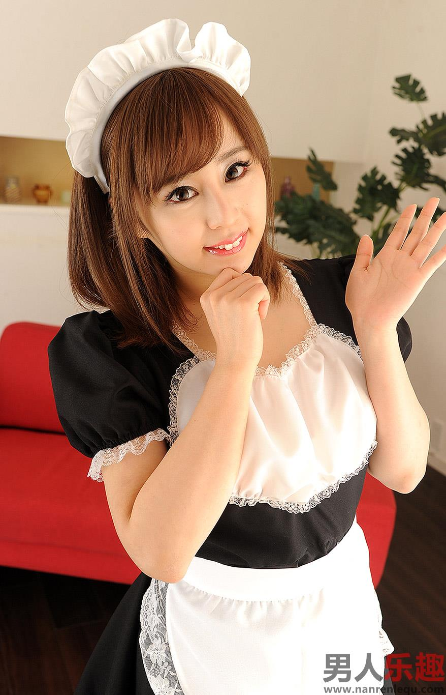 Hot Japanese AV Girls Arisa Odagiri 小田切ありさ Sexy Photos Gallery
