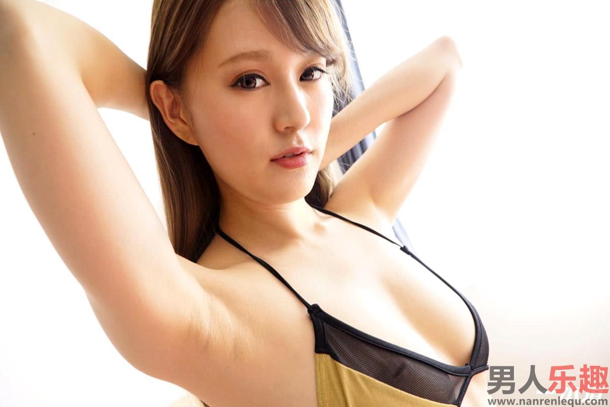 1pondo Naruri Tachiba 立花瑠莉 122218_001 立花瑠莉〜Beautiful Body スペシャル版〜