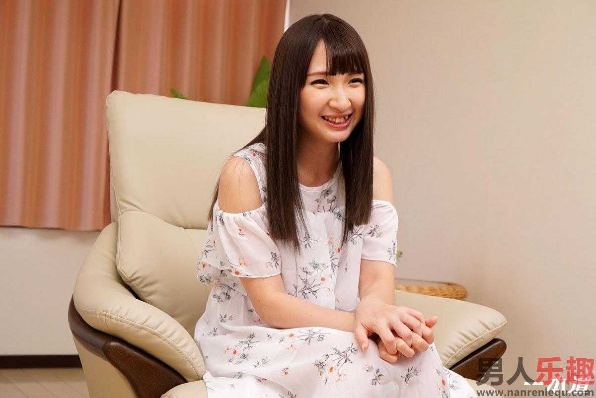 1pondo Rika Anna 杏奈りか 110318_764 モデルコレクション 杏奈りか