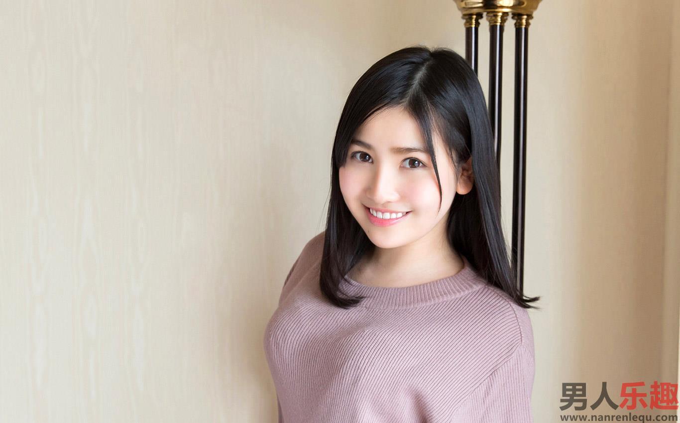 Hot Japanese AV Girls Risa Onodera 小野寺梨紗 Sexy Photos Gallery  2