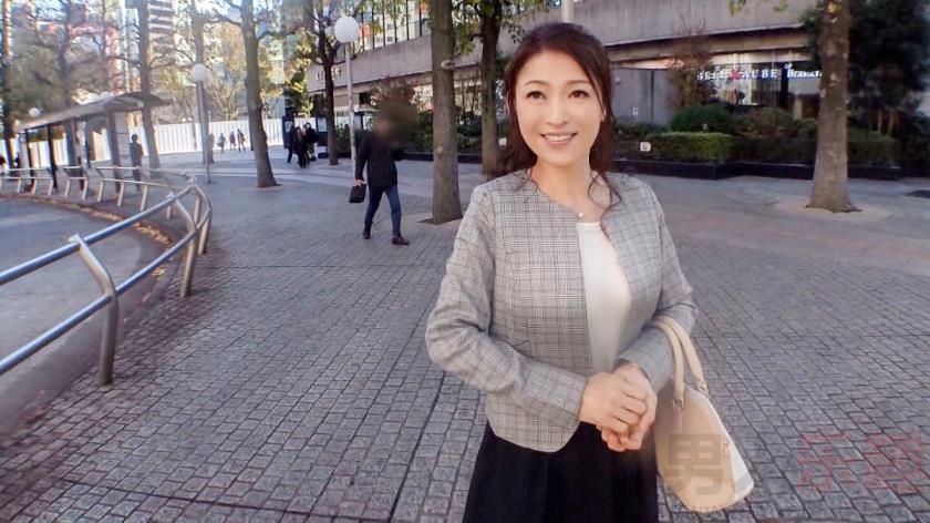 [200GANA-1987]今日子中文简介 今日子,44歳,専業主婦作品:200GANA-1987详情