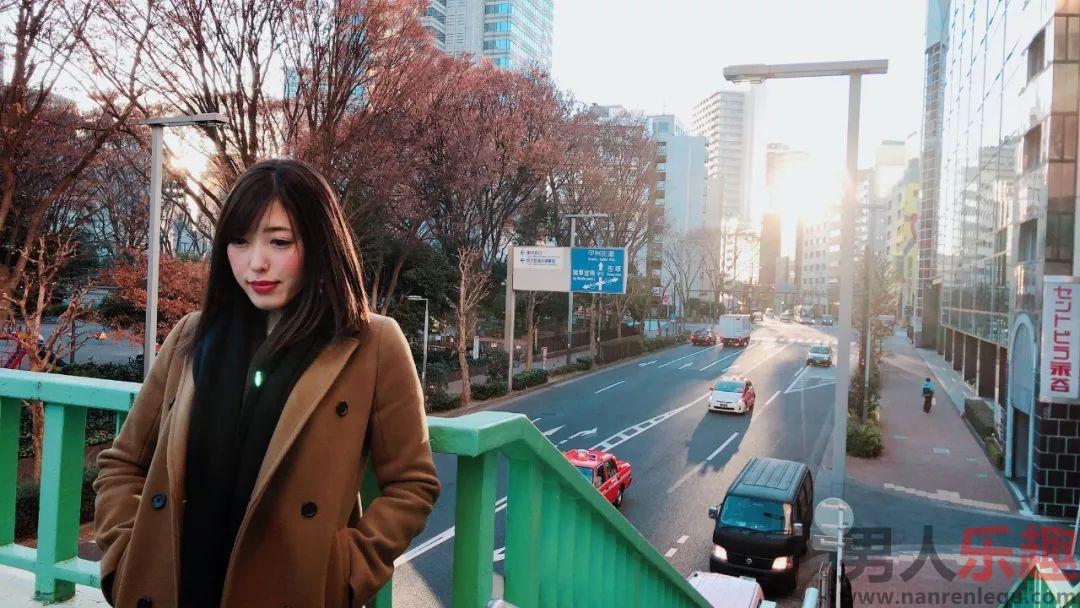 水野朝阳:愿你被世界温柔以待,愿所有美好陪你到最后