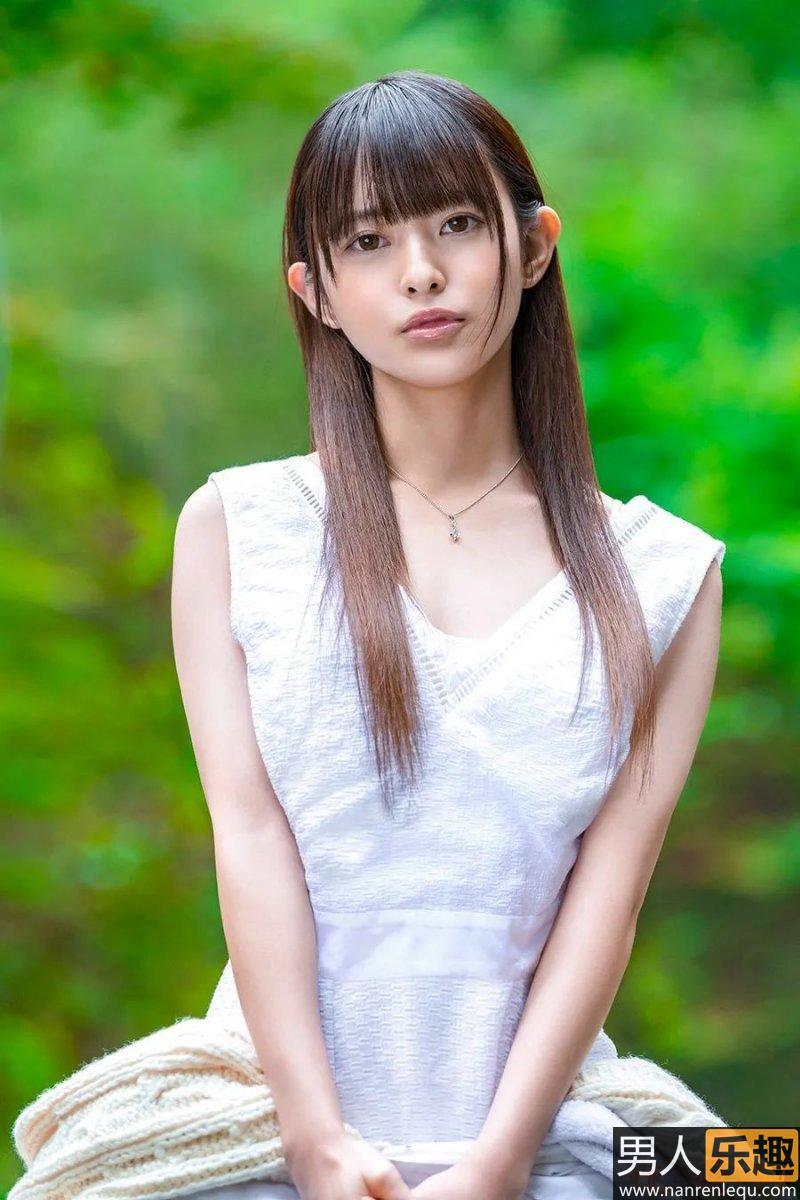 纯欲系新人柊木楓 会是SOD的第七代接班人吗