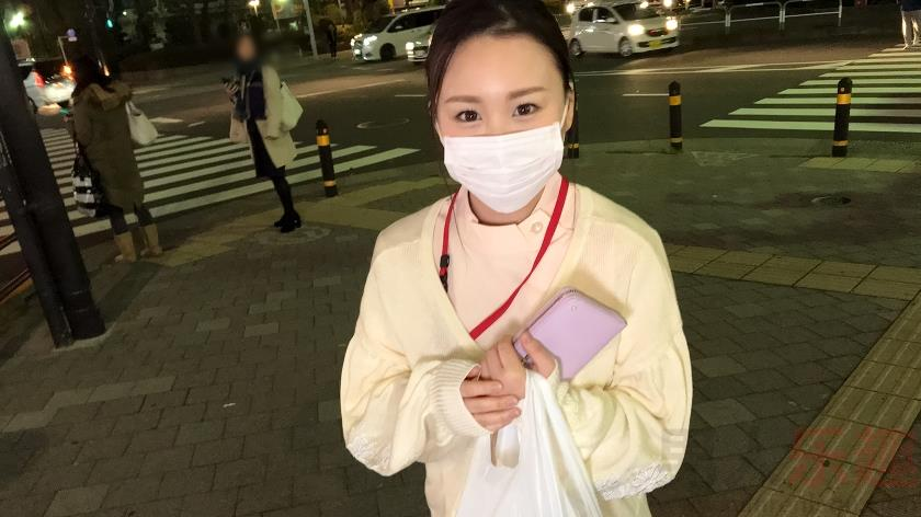 [200GANA-1610]助手中文简介 20岁,歯科助手作品:200GANA-1610详情